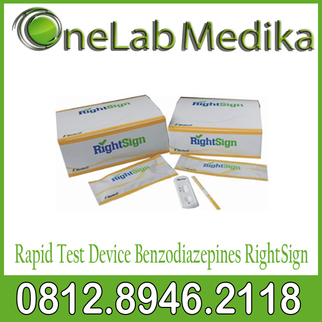 rapid-test-device-benzodiazepines-rightsign