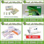 toko-jual-alat-tes-narkoba-untuk-alat-uji-narkoba