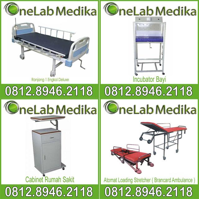 distributor-hospital-furniture-murah