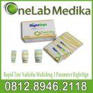 Rapid Test Narkoba Multidrug 3 Parameter RightSign