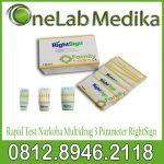 rapid-test-narkoba-multidrug-3-parameter-rightsign