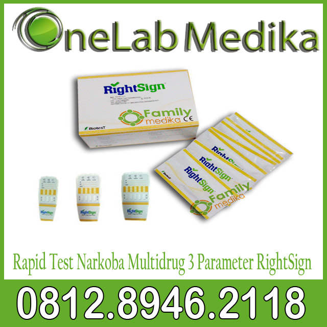 rapid-test-narkoba-multidrug-3-parameter-rightsign