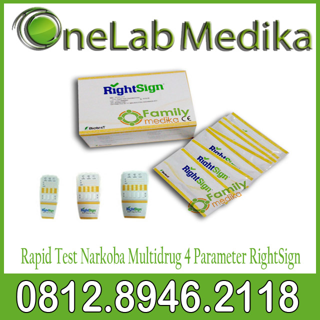 rapid-test-narkoba-multidrug-4-parameter-rightsign