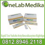 rapid-test-narkoba-strip-benzodiazepines-rightsign