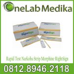 rapid-test-narkoba-strip-morphine-rightsign