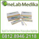 rapid-test-narkoba-device-propoxyphene-rightsign