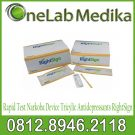 Rapid Test Narkoba Device Tricylic Antidepressants RightSign
