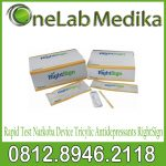 rapid-test-narkoba-device-tricylic-antidepressants-rightsign