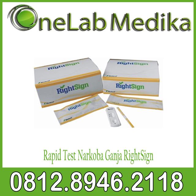 rapid-test-narkoba-ganja-rightsign