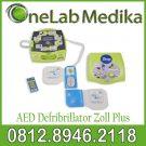 AED Defribrillator Zoll Plus