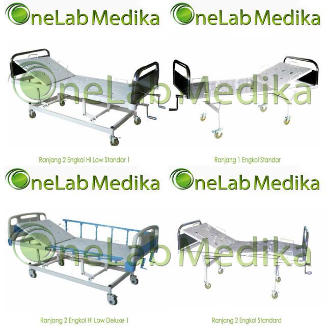 Jual Bed Pasien Murah, toko alat kesehatan Bintaro, toko alat kesehatan di Ciledug, alat kedokteran tangerang, alat kesehatan ciputat Bintaro, toko alat kesehatan bsd, toko alat kesehatan di tangerang selatan, toko alkes bintaro, toko jual alat kesehatan di tangerang, toko alat kesehatan di modernland tangerang, toko alat kesehatan di bsd, dunia alkes kota tangerang, banten, alat – alat kesehatan kota tangerang selatan, banten, toko alkes 777 kecamatan tangerang, banten, dunia alkes kecamatan tangerang, toko alat kesehatan rafi medika kota tangerang selatan banten, toko manikin phantom murah dan lengkap di Tangerang Selatan, jual alat ortopedi murah di Tangerang Selatan, toko stetoskop murah di Tangerang Selatan, jual alat kesehatan murah Tangerang Selatan, harga alat kesehatan murah Tangerang Selatan, gambar alat kesehatan murah, grosir alat kesehatan Tangerang Selatan, harga grosir alat kesehatan, daftar harga alat kesehatan, toko jual alat kesehatan murah di Tangerang Selatan, toko alat kesehatan online murah di Tangerang Selatan, distributor alat kesehatan murah Tangerang Selatan, agen alat kesehatan di Tangerang Selatan, supplier alat kesehatan Tangerang Selatan, pusat grosir alat kesehatan Tangerang Selatan, alamat toko alat kesehatan murah di Tangerang Selatan, lokasi alkes murah di Tangerang Selatan, penjual alkes murah Tangerang Selatan, beli alkes murah di Tangerang Selatan, toko alat kesehatan habis pakai murah di Tangerang Selatan, importir alat kesehatan di Tangerang Selatan, exportir alat kesehatan di Tangerang Selatan, dimana beli alkes murah di Tangerang Selatan, daftar toko alat kesehatan murah di Tangerang Selatan, pusat alat kesehatan di Tangerang Selatan, jual tensi meter murah di Tangerang Selatan, toko tensimeter murah di Tangerang Selatan, distributor tensimeter murah di Tangerang Selatan, penjual alat tensi darah murah di Tangerang Selatan, toko kursi roda murah di Tangerang Selatan, distributor resmi aed defibrillator murah di Tangerang Sela