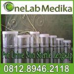 Jual Pot Urine murah dan Lengkap