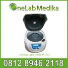 Centrifuge Semi Digital DM-0412s