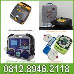 AED Defibrillator Glodok