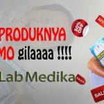 Distributor Alat Kesehatan Kemayoran Murah