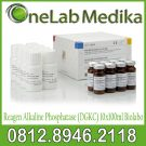Reagen Alkaline Phosphatase (DGKC) 10x100ml Biolabo
