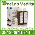 Reagen Biolabo CHOLESTEROL CHOD-PAP 10x100ml
