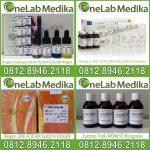 Toko Jual Reagen Lengkap Berkualitas