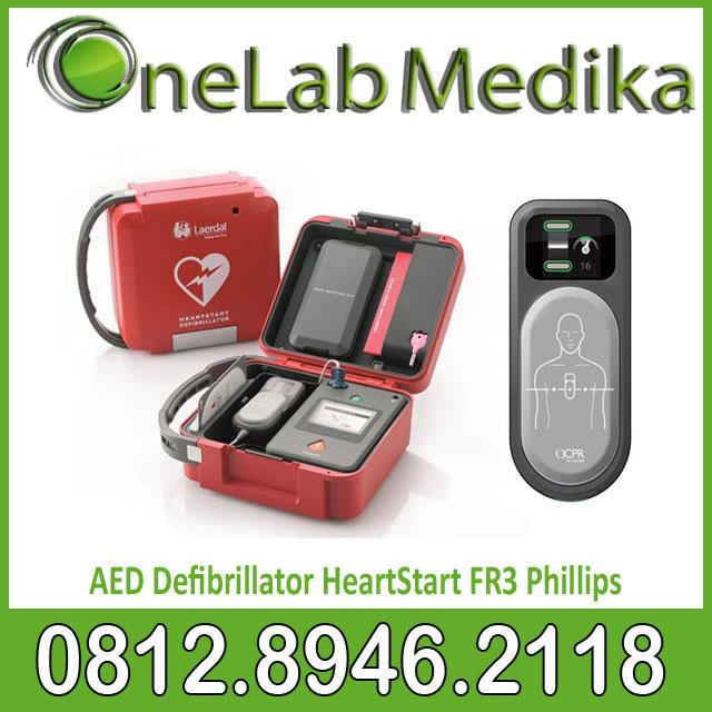 AED Defibrillator HeartStart FR3 Phillips murah, jual AED Defibrillator HeartStart FR3 Phillips murah, harga AED Defibrillator HeartStart FR3 Phillips murah, spesifikasi AED Defibrillator HeartStart FR3 Phillips, gambar AED Defibrillator HeartStart FR3 Phillips murah, toko jual AED Defibrillator HeartStart FR3 Phillips murah, jual aed fr 3 phillips murah, toko jual aed phillips fr3 murah, harga defibrillator merk phillips murah, alat kejut jantung heartstart fr3 phillips murah, beli alat aed murah dimana, toko alat aed murah di Bintaro, toko alat defibrillator murah dan berkualitas, pengertian defibrillator, cara kerja defibrillator, defibrillator pdf, defibrillator mindray, defibrillator ppt, harga defibrillator, defibrilator adalah, defibrillator philips,harga defibrillator portable, harga defibrillator mindray, harga defibrillator primedic, harga defibrillator philips, daftar harga defibrillator, beli defibrillator murah, defibrillator primedic defi b, spesifikasi defibrillator primedic, jual defibrillator murah, harga aed murah, portable defibrillator ebay, portable heart defibrillator, harga mesin defibrillator, harga defibrillator promedic, harga aed defibrillator, harga aed portable murah, harga defibrillator mindray murah, jual automatic external defibrillator murah, harga defibrillator philips murah, harga aed portable murah, phillips aed murah, jual defibrillator phillips murah, daftar harga defibrillator phillips, distributor aed phillips murah, toko jual aed defibrillator phillips murah, beli alat aed murah dimana, harga defibrillator philips murah, jual AED Defibrillator HeartStart FR3 Phillips murah, jual alat pacu jantung phillips murah, toko alat aed murah di Bintaro, jual alat pacu jantung phillips murah, toko alat pacu jantung murah, daftar harga alat kejut jantung murah, distributor alat kejut jantung murah, grosir AED Defibrillator HeartStart FR3 Phillips, harga grosir AED Defibrillator HeartStart FR3 Phillips