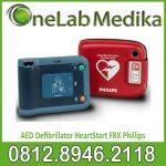 AED Defibrillator HeartStart FRX Phillips, AED Defibrillator HeartStart FRX Phillips murah, jual AED Defibrillator HeartStart FRX Phillips murah, harga AED Defibrillator HeartStart FRX Phillips murah, gambar AED Defibrillator HeartStart FRX Phillips murah, spesifikasi AED Defibrillator HeartStart FRX Phillips , toko jual AED Defibrillator HeartStart FRX Phillips murah, defibrilator adalah, defibrillator philips,harga defibrillator portable, harga defibrillator mindray, harga defibrillator primedic, harga defibrillator philips, daftar harga defibrillator, beli defibrillator murah, defibrillator primedic defi b, spesifikasi defibrillator primedic, jual defibrillator murah, harga aed murah, portable defibrillator ebay, portable heart defibrillator, harga mesin defibrillator, harga defibrillator promedic, harga aed defibrillator, harga aed portable murah, harga defibrillator mindray murah, jual automatic external defibrillator murah, harga defibrillator philips murah, harga aed portable murah, phillips aed murah, jual defibrillator phillips murah, daftar harga defibrillator phillips, distributor aed phillips murah, toko jual aed defibrillator phillips murah, beli defibrillator murah, distributor aed phillips murah, harga aed portable murah, jual AED Defibrillator HeartStart FRX Phillips murah, toko jual aed defibrillator phillips murah, grosir AED Defibrillator HeartStart FRX Phillips, harga grosir AED Defibrillator HeartStart FRX Phillips, pengertian defibrillator, cara kerja defibrillator, defibrillator pdf, defibrillator mindray, defibrillator ppt, harga defibrillator