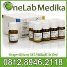 Reagen Biolabo BICARBONATE 8x30ml