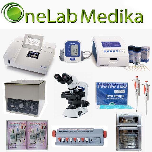 Jual Paket Alat Laboratorium Sederhana, Sedia Paket Alat Laboratorium Sederhana, Jual Alat Laboratorium Sederhana