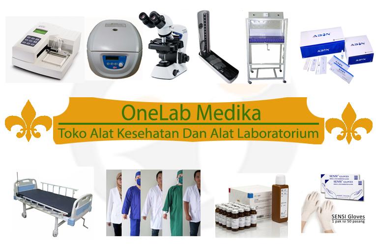 Toko Alat Kesehatan, pusat alat kesehatan, jual alat kesehatan, toko alat kesehatan, toko alat kesehatan ciputat, Toko Alat Kesehatan Bintaro, Toko Alat Kesehatan Pamulang, Toko Alat Kesehatan Tangerang Selatan, Toko Alat Kesehatan Banten, Toko Alat Kesehatan Rafi Medika, Toko Alat Kesehatan Onelab Medika