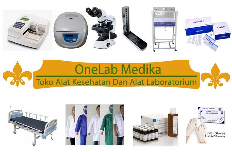 Sedia Paket Laboratorium Sederhana Murah, paket laboratorium sederhana murah, distributor alat laboratorium klinik, alat laboratorium klinik sederhana, alat lab sederhana, alat laboratorium kesehatan dan fungsinya, alat laboratorium klinik dan fungsinya, harga peralatan laboratorium, harga hematology analyzer, tempat jual alat laboratorium di jakarta