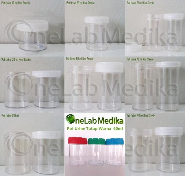 Toko Jual Pot Urine Lengkap Dan Murah Pamulang Tangerang Selatan, Pusat Grosir Pot Urine Sterile & Non Sterile, Pusat Grosir Pot Urine Sterile & Non Sterile Murah, pusat grosir pot urine, pot urin grosir murah, pot urine, pot urin, pot urine murah, toko jual pot urine murah, toko jual pot urine lengkap, harga pot urine, jual pot urine murah, toko pok urin murah, toko jual pot urine lengkap dan murah, toko jual pot urine murah, Pot Urine 50 ml Non Sterile, pot urine murah, harga pot urin, harga pot urine murah, jual pot urine murah, pot dahak, penjual pot dahak, harga pot dahak, distributor pot dahak, jual pot dahak, pot urine murah, harga pot urin, harga pot urine murah, jual pot urine murah, Pot Urine 10 ml Non Sterile, Pot Urine 20 ml Non Sterile, Pot Urine 30 ml Non Sterile, Pot Urine 50 ml Non Sterile, Pot Urine 60 ml Non Sterile, Pot Urine 60 ml Tutup Merah Non Sterile, Pot Urine 75 ml Non Sterile,Pot Urine 100 ml Non Sterile, Pot Urine 200 ml Non Sterile, Pot Urine Sterile 60 ml isi 100, Pot Urine Sterile 60 ml Tutup Kuning LABWARE, Pot Urine 60ml Tutup Biru LABWARE, Pot Urine Sterile 60ml Tutup kuning GP, laboratorium, rumah sakit, klinik, PT. Rasani karya Mandiri, onelabmedika.com