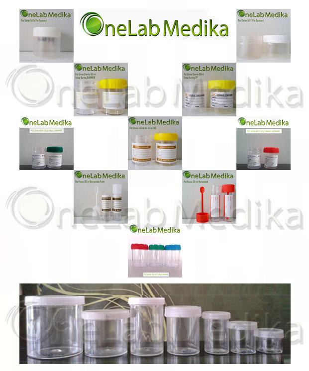 Toko Pot Urine Dan Pot Dahak Sputum Murah Tangerang Selatan, Pot urine pamulang, jual pot urine di pamulang, toko jual pot urine di pamulang, harga pot urine, alkes jual pot urine di pamulang, jual beli pot urine, cup urine pamulang, toko jual cup urine pamulang, harga cup urine pamulang, alkes jual cup urine pamulang, jual beli cup urine pamulang, pot urine murah, pot urin murah, pot air kencing murah, pot salep murah, pot cream murah, pot salep murah, pot slime murah, pot dahak murah, pot feces murah, pot feses murah, jual pot urine murah, jual pot urin murah, jual pot air kencing murah, jual pot salep murah, jual pot cream murah, jual pot salep murah, jual pot slime murah, jual pot dahak murah, jual pot feces murah, jual pot feses murah,toko jual pot urine murah, toko jual pot urin murah, toko jual pot air kencing murah, toko jual pot salep murah, toko jual pot cream murah, toko jual pot salep murah, toko jual pot slime murah, toko jual pot dahak murah, toko jual pot feces murah, toko jual pot feses murah,harga pot urine, harga pot urin, harga pot air kencing, harga pot salep, harga pot cream, harga pot salep, harga pot slime, harga pot dahak, harga pot feces, harga pot feses distributor pot urine murah, distributor pot urin murah, distributor pot air kencing murah, distributor pot salep murah, distributor pot cream murah, distributor pot salep murah, distributor pot slime murah, distributor pot dahak murah, distributor pot feces, distributor pot feses,cup urine murah, cup urin murah, cup air kencing murah, cup salep murah, cup cream murah, cup salep murah, pot slime murah, cup dahak murah, cup feces murah, cup feses murah, jual cup urine murah, jual cup urin murah, jual cup air kencing murah, jual cup salep murah, jual cup cream murah, jual cup salep murah, jual cup slime murah, jual cup dahak murah, jual cup feces murah, jual cup feses murah,toko jual cup urine murah, toko jual cup urin murah, toko jual cup air kencing murah, toko jual cup salep murah, toko jua