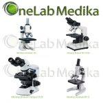Jual Mikroskop Binokuler Dan Monokuler Murah, Jual Mikroskop Monokuler XSP-12, mikroskop usb, gambar mikroskop, bagian mikroskop, fungsi mikroskop, mikroskop elektronowy, mikroskop aufbau, mikroskop cahaya, mikroskop dan fungsiny,a mikroskop elektron, mikroskop nedir, mikroskop Binokuler XSZ-107 BN, mikroskop binokuler, mikroskop monokuler, olympus trinokuler cx31, microscope olympus cx31, price olympus cx31 manual, olympus cx31, parts olympus cx31, microscope specifications cx31 olympus, microscope pdf, olympus cx31 trinocular, microscope olympus cx31 brochure, Jual Mikroskop Olympus CX 31 Trinokuler, Jual Mikroskop Olympus CX 31 Trinokuler Murah, Harga Mikroskop Olympus CX 31 Trinokuler, Distributor Mikroskop Olympus CX 31 Trinokuler, Mikroskop Olympus CX 31 Trinokuler Murah, olympus trinokuler cx31, mikroskop, mikroskop olympus trinokuler cx31, Mikroskop Olympus Trinokuler CX 31, Harga Mikroskop Olympus Trinokuler CX 31, Jual Mikroskop Olympus Trinokuler CX 31, distributor Mikroskop Olympus Trinokuler CX 31, kamera mikroksop optilab profesional, kamera digital optilab, harga kamera optilab murah, jual kamera optilab murah, Kamera Mikroskop Optilab Profesional murah, jual Kamera Mikroskop Optilab Profesional, harga Kamera Mikroskop Optilab Profesional murah, spesifikasi Kamera Mikroskop Optilab Profesional, kamera mikroskop murah, kamera mikroskop optilab murah, kamera mikroskop olympus murah, kamera mikroskop adapter murah, harga kamera mikroskop murah, jual kamera mikroskop olympus murah, optilab microscope, camera optilab viewer, jual optilab camera microscope murah, harga kamera mikroskop optilab murah, harga optilab murah, jual kamera digital untuk mikroskop harga murah, toko kamera mikroskop murah, distributor kamera optilab mikroskop murah, penjual kamera optilab murah, daftar harga kamera mikroskop, lokasi toko kamera mikroskop optilab murah, toko jual optilab murah di Jakarta, gambar kamera optilab, mikroskop murah grosir optilab, harga grosir kamera mikr