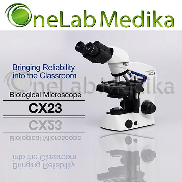 Jual Mikroskop Binokuler Dan Monokuler Murah, Jual Mikroskop Monokuler XSP-12, mikroskop usb, gambar mikroskop, bagian mikroskop, fungsi mikroskop, mikroskop elektronowy, mikroskop aufbau, mikroskop cahaya, mikroskop dan fungsiny,a mikroskop elektron, mikroskop nedir, mikroskop Binokuler olympus cx23, mikroskop binokuler, mikroskop monokuler, olympus trinokuler cx31, microscope olympus cx31, price olympus cx31 manual, olympus cx31, parts olympus cx31, microscope specifications cx31 olympus, microscope pdf, olympus cx31 trinocular, microscope olympus cx31 brochure, Jual Mikroskop Olympus CX 31 Trinokuler, Jual Mikroskop Olympus CX 31 Trinokuler Murah, Harga Mikroskop Olympus CX 31 Trinokuler, Distributor Mikroskop Olympus CX 31 Trinokuler, Mikroskop Olympus CX 31 Trinokuler Murah, olympus trinokuler cx31, mikroskop, mikroskop olympus trinokuler cx31, Mikroskop Olympus Trinokuler CX 31, Harga Mikroskop Olympus Trinokuler CX 31, Jual Mikroskop Olympus Trinokuler CX 31, distributor Mikroskop Olympus Trinokuler CX 31, kamera mikroksop optilab profesional, kamera digital optilab, harga kamera optilab murah, jual kamera optilab murah, Kamera Mikroskop Optilab Profesional murah, jual Kamera Mikroskop Optilab Profesional, harga Kamera Mikroskop Optilab Profesional murah, spesifikasi Kamera Mikroskop Optilab Profesional, kamera mikroskop murah, kamera mikroskop optilab murah, kamera mikroskop olympus murah, kamera mikroskop adapter murah, harga kamera mikroskop murah, jual kamera mikroskop olympus murah, optilab microscope, camera optilab viewer, jual optilab camera microscope murah, harga kamera mikroskop optilab murah, harga optilab murah, jual kamera digital untuk mikroskop harga murah, toko kamera mikroskop murah, distributor kamera optilab mikroskop murah, penjual kamera optilab murah, daftar harga kamera mikroskop, lokasi toko kamera mikroskop optilab murah, toko jual optilab murah di Jakarta, gambar kamera optilab, mikroskop murah grosir optilab, harga grosir kamera mi