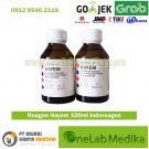 Reagen Hayem 100ml Indoreagen