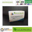 Rapid Monotes Multi Drug 5 Parameter Strip Tes Urine Cek Narkoba 5 Panel Isi 25 Test