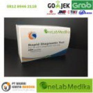 Rapid Test HAV Uji Penyakit Hepatitis A Murah Akurat Terlengkap