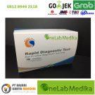 Distributor Monotes COC, Distributor monotes MET, Distributor morphine test, Distributor narkoba test Amp murah, distributor narkoba test ganja, Distributor produk Monotes Cocain, Distributor Rapid Test Amphetamine, Distributor rapid test monotes, Distributor Rapid Test Monotes Indonesia, drugs test murah, Ganja adalah, Grosir Monotes 6 parameter, gudang rapid test monotes, Harga Amp card monotes, Harga AMP Monotes, Harga beli BZO monotes, Jual Seragam Medis Rumah Sakit Murah, Jual Tempat Tidur Pasien 1 Engkol Murah, Jual Tempat Tidur Pasien 3 Crank, Jual Tempat Tidur Pasien Murah Bed Pasien, Jual Test narkoba Monotest Akurat, Jual Test Pack Narkoba Monotes Murah Akurat, Konveksi Seragam Medis Di Jakarta, Lokasi Jual Alat Untuk Test Narkoba, Lokasi Jual Ranjang pasien Murah, Lokasi Jual Reagen Kimia Klinik, Lokasi Toko Alkes Bintaro, Mikroskop Murah Jakarta Tangerang Selatan, Multi 6 Parameter Tes Narkoba Monotes, Multi Drugs 3,5,6 Parameter Monotes Murah, jual multidrug 6 parameter, rapid tes monotes Multidrug 5 Parameter Monotes, jual alat tes narkoba, Test Morphin murah, Test Narkoba 3 parameter monotes, test narkoba cocaine strip, THC monotes murah, Toko jual Amp Card, toko jual met card monotes, Toko Jual Monotes 5 Parameter, Toko jual Monotes 6 Parameter, Toko Jual Multi 3 Panel Monotes, Toko Jual Rapid Monotes, Toko jual rapid test monotes, Toko jual rapid test THC Monotes, toko jual test narkoba murah jakarta, distributor rapid test monotes jakarta, distributor rapid tes monotes tangerang selatan, agen resmi rapid test montes di Jakarta, Mikroskop Siswa Murah, cara tes urine narkoba sendiri, tes penyakit menular seksual, Monotes Multi Drug Of Abuse Rapid Test, Alat tes narkoba pamulang, rapid test monotes, jual rapid test monotes, harga rapid test monotes, rapid test monotes murah, distributor rapid test monotes, supplier rapid test monotes, toko jual rapid test monotes, grosir rapid test monotes, distributor alat kesehatan yang menjual produk Rapid Test, Na