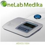 MEDI ECG-1103LW